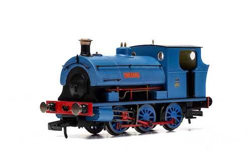 R3870 2 peckett-b2-the-earl