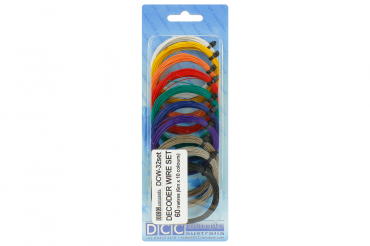 Dcw-32set-packaged-w