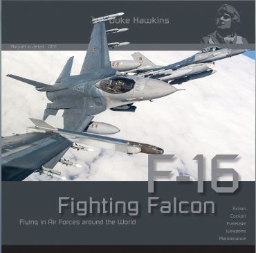 F16front