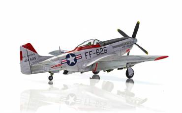 A05136-mustang made-2