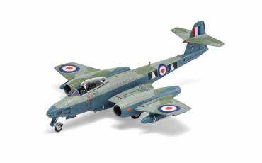 A09188 gloster-meteor-fr9 a