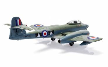 A09188 gloster-meteor-fr9 b