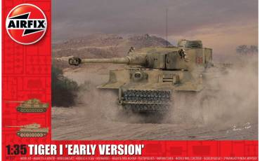 A1357 tiger-i- early-version