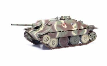 A1353 jagdpanzer-38-tonne-hetzer-late-version product 3