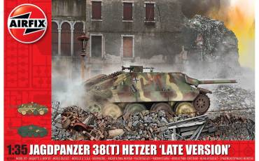 A1353 jagdpanzer-38 t -hetzer-late-version pack-front