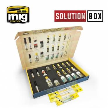 Wwii-luftwaffe-late-fighters-solution-box1