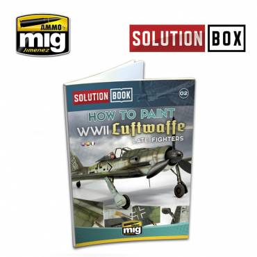 Wwii-luftwaffe-late-fighters-solution-box2