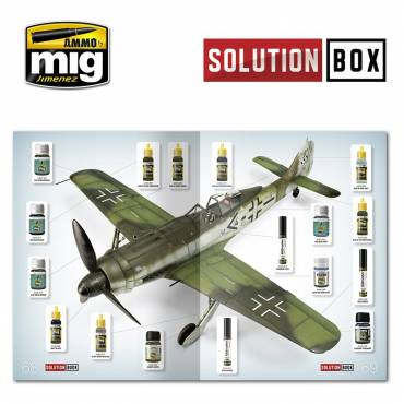 Wwii-luftwaffe-late-fighters-solution-box3