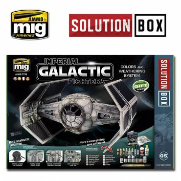 AMIG7720-How-to-paint-imperial-galactic-fighters-solution-box