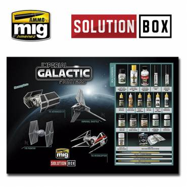 AMIG7720-How-to-paint-imperial-galactic-fighters-solution-box1