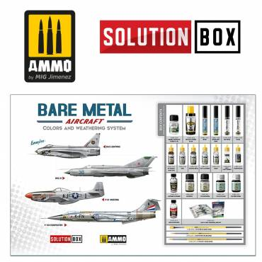 AMIG7721-How-to-paint-bare-metal-aircraft-colors-and-weathering-system-solution-box1